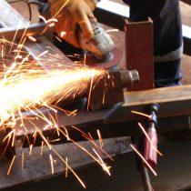 Çelik Konstrüksiyon İmalat ve Montajları